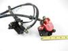 brake assembly/assy 13309-a184-15