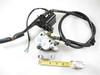 brake assembly/assy 13314-a185-2