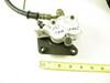 brake assembly/assy 13318-a185-6