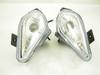 HEAD LIGHT SET 13376-A188-10