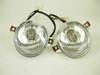HEAD LIGHT 13407-A190-5