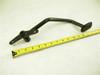 foot brake peg 13450-a192-12