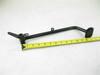 foot brake peg 13451-a192-13