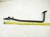 foot brake pedal/peg 13454-a192-16