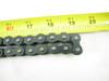chain 13471-a193-15