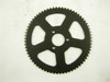 CHAIN SPROCKET 13490-A194-16