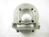 cylinder jug 10091-a6-1