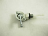 fuel valve/shut off 13498-a195-6