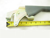 hand brake handle 13503-a195-11