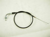 THROTTLE CABLE 13633-A202-15