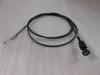 choke cable 95'' 13648-a203-12