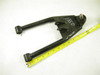 A ARM LOWER 14025-A224-11