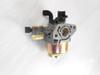 carburetor 14033-a225-1