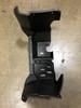 COOLSTER 150DX-2 LEFT SIDE FOOTREST