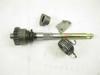 crank shaft parts/engine parts 10127-a8-1
