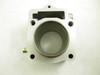 cylinder jug 10138-a8-12