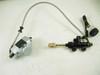 brake assembly/assy 20451-b31-1