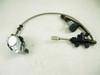 brake assembly/assy 20452-b31-2