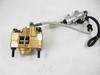 brake assembly/assy 20455-b31-5