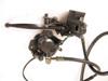 brake assembly/assy ( left ) 20458-b31-8