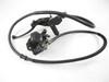 brake assembly/assy 20460-b31-10