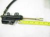brake assembly/assy 20470-b14-2