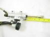 brake assembly/assy 20472-b14-4