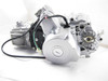 engine 110 cc fully auto 90053-9005-1