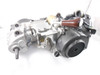 ENGINE 90057-9005-1