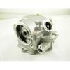 ATA-300H/H1 CYLINDER HEAD/engine head