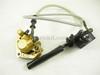 ATD-125A BRAKE ASSEMBLY/assy