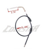 BRAKE CABLE FOR COOLSTER ATV