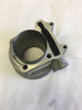 CAZADOR OUTFITTER 200 CYLINDER HEAD