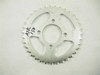 CHAIN SPROCKET /REAR 10283-A16-13
