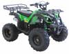 Vitacci RIDER-9 125cc ATV