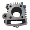 CYLINDER FOR COOLSTER 70CC DIRT BIKE