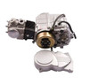 ENGINE (ENG-4) (FDJ-AB003) 70CC 4-STROKE ENGINE WITH SEMI AUTO