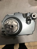 COOLSTER 125CC DIRTBIKE QG214 ENGINE SIDE COVER