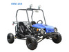 cheap ATK 125A Assembled go karts