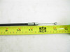seat cable 10368-a21-8