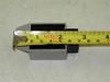 rectifier/regulator 10400-a23-4