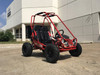 TrailMaster Mini XRX+ (Plus) Upgraded Go Kart
