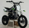 RPS XMOTO 125CC Manuel with Clutch Dirt Bike With Electric Kick Start