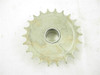 chain sprocket (front) 10427-a24-13