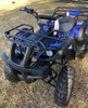 New Rps Tk200 Atv BS, Electric Start, Fully Auto With Reverse