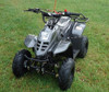 NEW RPS CRT 110-6S ATV 110CC AIR COOLED, SINGLE CYLINDER 4 STROKE