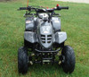 New Rps Crt 110-6S Atv 110Cc Air Cooled, Single Cylinder 4 Stroke - Fully Assembled And Tested