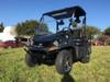 TrailMaster Taurus 200 MFV UTV