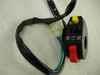 KILL /HEADLIGHT/ELECTRIC START SWITCH OLD DESIGN 10492-A28-6