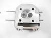 CYLINDER HEAD /ENGINE 10530-A30-8